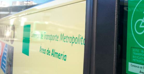 Almería remodelará las concesiones de poniente