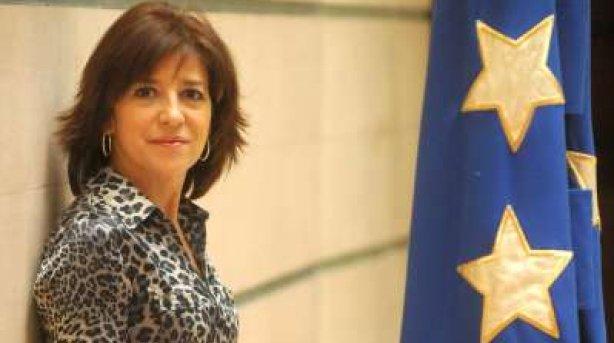 El Parlamento Europeo interpela a la Comisión para luchar contra el dumping social
