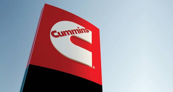 Nuevas instalaciones de Cummins en San Fernando (Madrid)