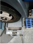 Los concesionarios, a favor de la vigilancia del estado de los vehículos