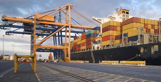 Feteia-Oltra solicita que se no limite la subcontratación del transporte