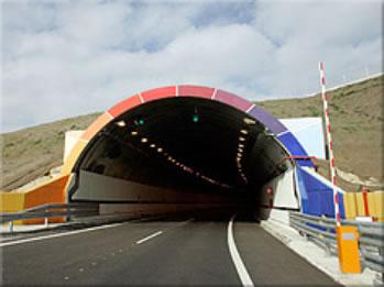 Fomento asume la gestión de la autopista M-12