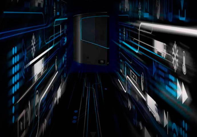 Las soluciones SLXi Hybrid llegarán en Solutrans