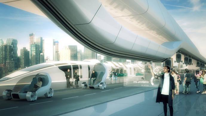 El papel del transporte en la consecución de los objetivos de desarrollo sostenible