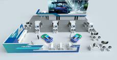 Falken Tyre presentará tres nuevos neumáticos en la Tire Cologne