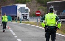Nuevas pautas de interpretación del uso del tacógrafo y de los tiempos de conducción y descanso para la inspección en carretera