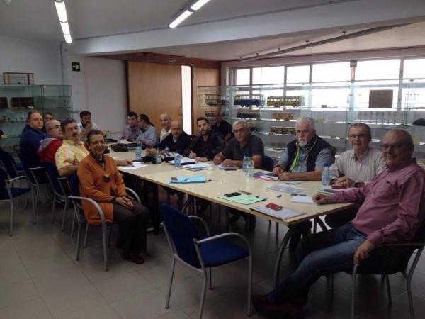 Guaguas Municipales busca igualdad entre hombres y mujeres