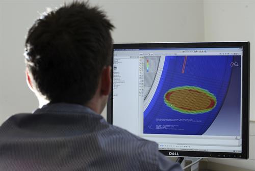 Goodyear extiende su red de innovación a Silicon Valley, California