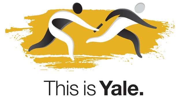 Yale expone sus soluciones en septiembre