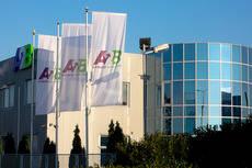 GLS tiene un nuevo socio en el sudeste de Europa: A2B Express