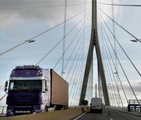 La industria advierte sobre los estándares CO2 para camiones