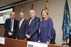 Barcelona acogerá el 5º Congreso de Zonas Francas