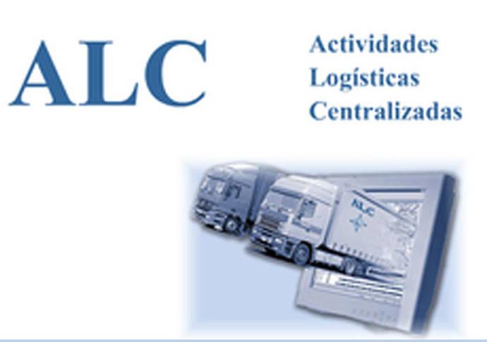 ALC consigue una facturación de 8,7 millones de euros en el año 2015