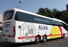 Nuevas tarifas para viajar a Portugal con ALSA