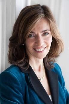 Ana Isabel Gónzalez Herrera
