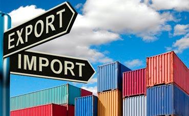 APM Terminals Barcelona obtiene el certificado OEA para aduanas