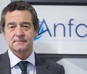 ANFAC publica una nueva edición de los informes de valoración logística