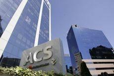 ACS, primer grupo de concesiones de infraestructuras del mundo