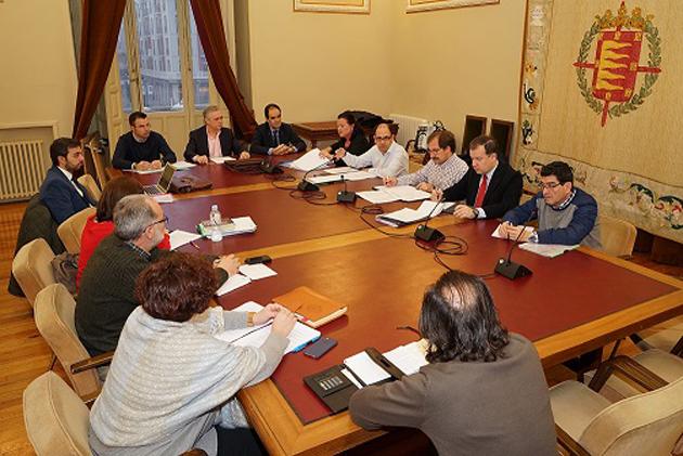 Auvasa adjudica a Iveco la fabricación de 12 autobuses