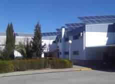 Palletways Iberia incorpora a Agencia Morago, S.L. en Ciudad Real
