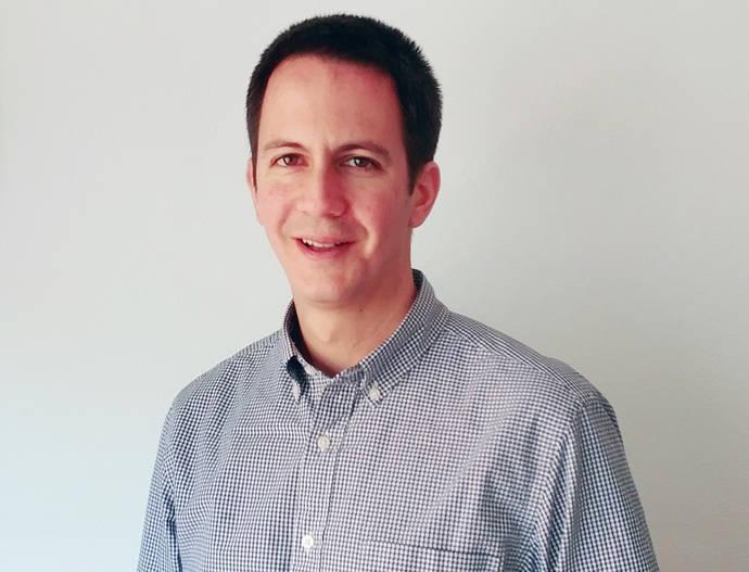 OnTruck nombra Managging Director a Alejandro Peñas