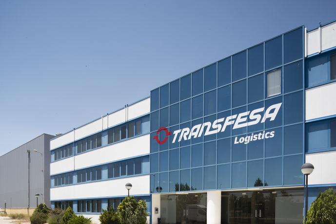 Transfesa Logistics logra el Sello de la Huella de Carbono 2018 y 2019