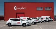 Alquiber amplía su oferta de servicios en Extremadura y Asturias