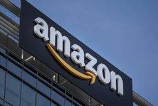 Amazon inaugura estación logística en Getafe, ampliando su red en España