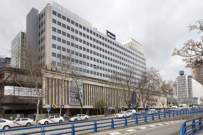 Amazon elige Madrid para abrir su nuevo Centro de Desarrollo