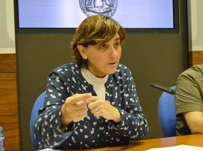 Oviedo prevé ampliar su abono social
