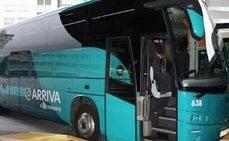 Galicia apoyará con el transporte a niños con enfermedades