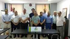 Fedintra se preocupa por la calidad del transporte escolar en Andalucía