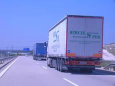 Astic se opone a las nuevas medidas en materia de carreteras