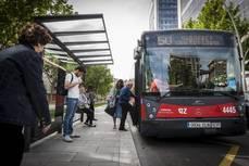 Atuc considera que el anteproyecto pasa por alto la relevancia del transporte frente al cambio climático.