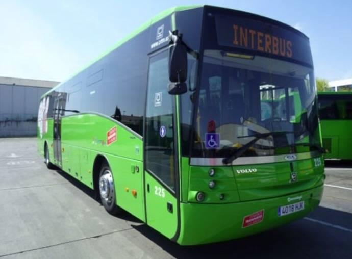 SLT mediará ante la huelga de Interbus