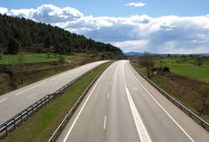 Centros de Operaciones de Autopistas se suma al Waze Connected Citizens Program