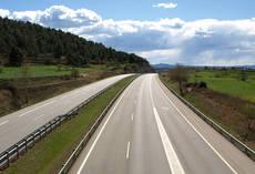 Nueva convocatoria de servicios de Autopistas Ferroviarias