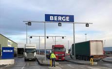 Bergé realizará una importante inversión, le permitirá disponer de un recinto cerrado y exclusivo para clientes.