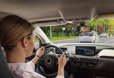 Bosch ayuda a las ciudades en la lucha contra la contaminación