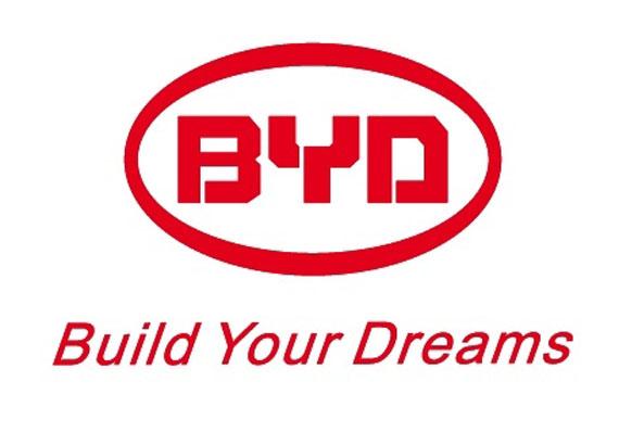 BYD entra en una nueva etapa en el mercado de autobuses español