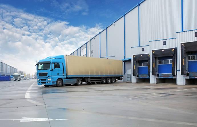 Con su recién creada unidad 'Commercial Vehicle and Off-Road', Bosch planea intensificar sus esfuerzos en la búsqueda de soluciones para camiones y aplicaciones off-road.
