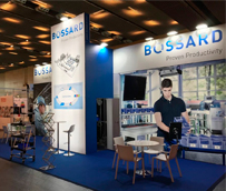 Bossard Spain presenta Last Mile Management