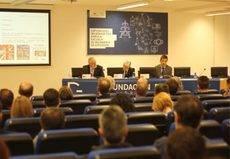 Guitrans organiza un nuevo debate sobre el Brexit y el ROTT