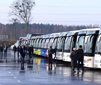 BusStore, celebra sus cinco años con más servicios internacionales