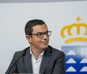 Canarias aprueba las bases para las ayudas de los PMUS