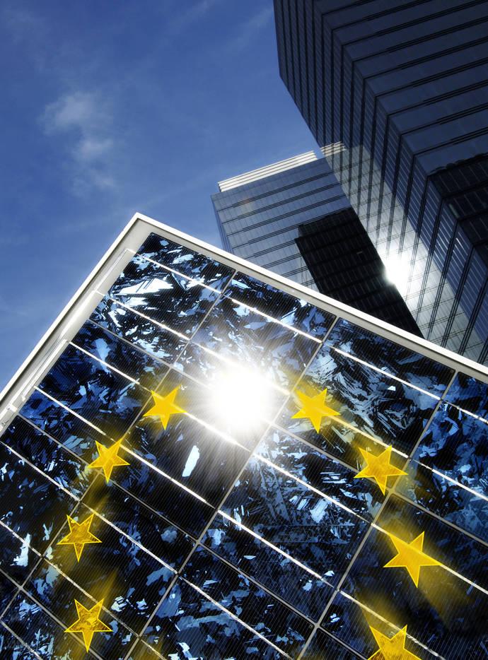 La CE abre una investigación en el sector de los biocarburantes