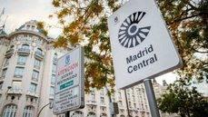 CETM-Madrid insiste en ampliar el calendario de renovación de las flotas