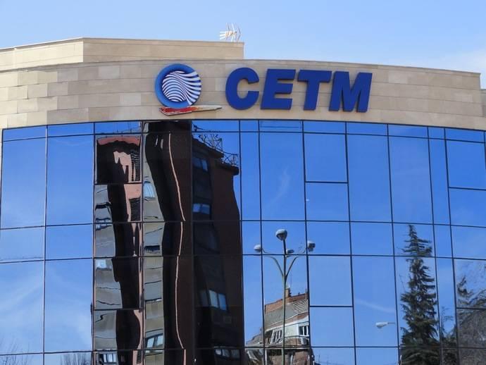 La CETM mantiene la presión sobre el Gobierno