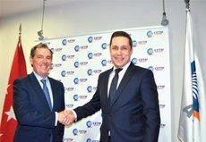 CETM-Madrid incluirá la Protección de Datos