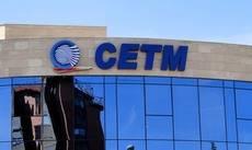 La CETM aumenta su participación en el Comité Nacional
